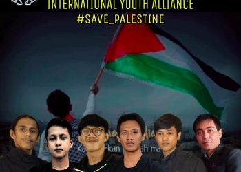 International Youth Alliance
